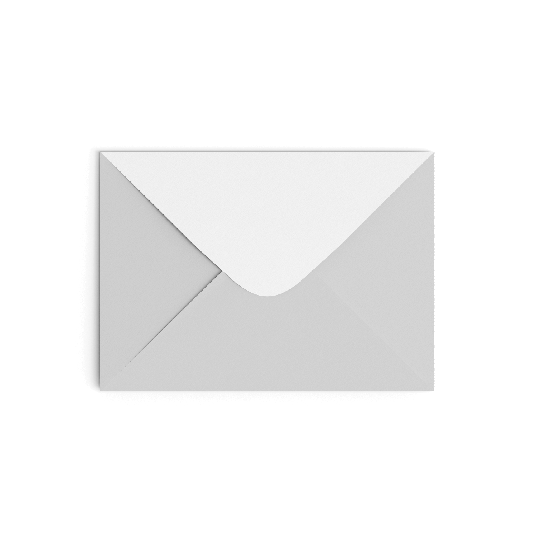 Austro Consultores - image object_envelope_1 on https://austroconsultores.cl