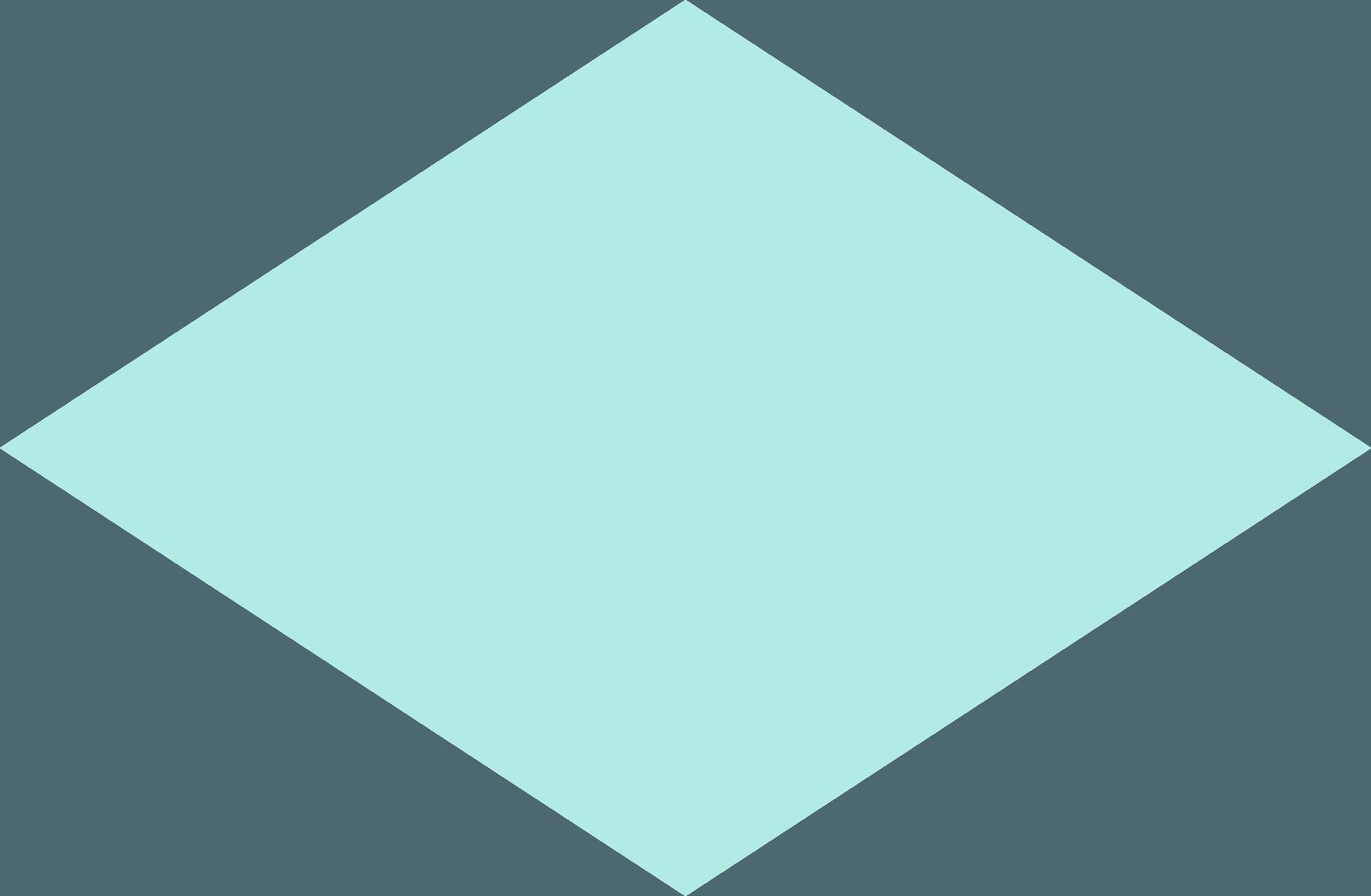 color_angle-1.png