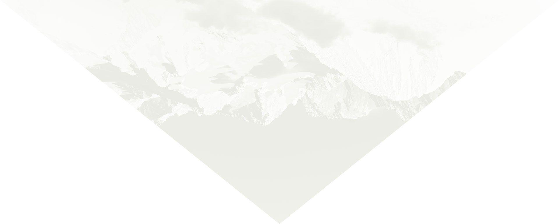 big_triangle.jpg